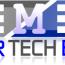 Maocular Tech Expert Logo