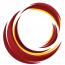 MAPA Translations & Language Solutions Logo