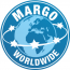 Margo Worldwide Logo
