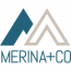 Merina+Co. Logo