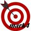 Mark 4 Marketing Logo