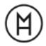 Marken House logo