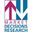 Market Decisions Research logo
