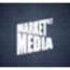 Market Street Media Logo