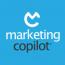 Marketing CoPilot Logo