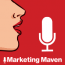 Marketing Maven Logo