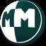 Marketing Mavens Logo