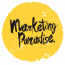 Marketing Paradise logo