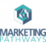 Marketing Pathways Logo