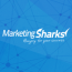 Marketing Sharks Logo