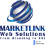 Marketlink Web Solutions Inc Logo