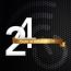 markettiers logo