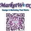 Online Marketworx logo