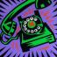 Markowitz Communications logo