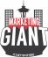 Marketing Giant Logo