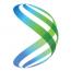 Marlabs Inc Logo