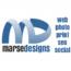 Marse Designs Logo