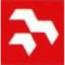 Marshal & Associates Logo