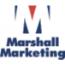 Marshall Marketing & Communications Inc logo
