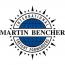 Martin Bencher (Scandinavia) A/S Logo