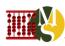 Martinez & Shanken, PLLC Logo