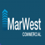 MarWest Commercial Real Estate Services logo
