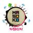 Masoko Publicidad Logo