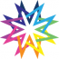 MassMedia Corporate Communications logo