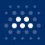 MassMutual Intermountain West Logo