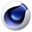 Maxon Computer Canada Inc. Logo