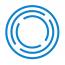 Maxwell Plus Logo