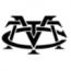 May Trucking Company Logo