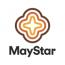 MayStar Consulting Logo