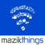 Mazik Things logo