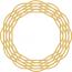 MBL Web Design logo