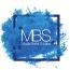 MBS Media Barter Solution Logo