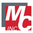 Markeim Chalmers, Inc Logo