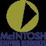 McIntosh Staffing Resources logo
