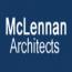 McLennan Architects Logo