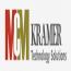 MCM Kramer Technology Solutions Logo