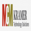 MCM Kramer Technology Solutions logo