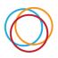 McMahon Marketing Logo