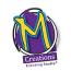 Mcreations Branding Studio Logo