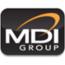 MDI Group Logo