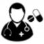 MedBioMarketing Consulting LLC Logo
