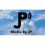 Media By JP logo