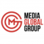 Media Global Group Logo