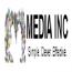Media Inc Logo