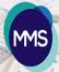 Media Management Services Inc. Logo