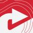 MediaCross logo